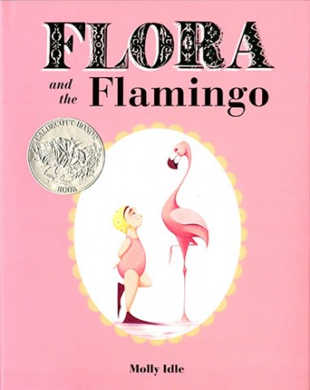 flora-and-the-flamingo_large_1