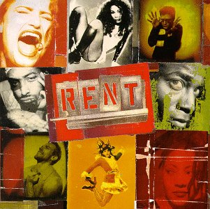 Rent-Soundtrack pic