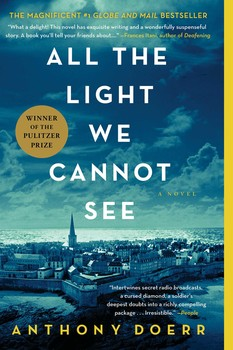 all-the-light-we-cannot-see-9781501104565_lg