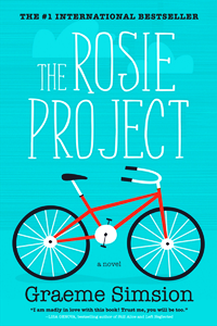 BookCover-TheRosieProject-01