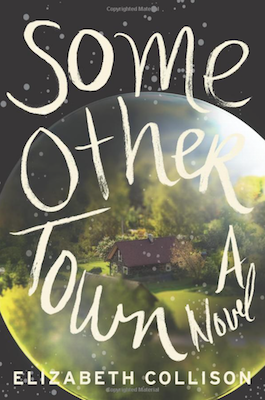 some-other-town-cover1