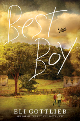 best-boy-cover