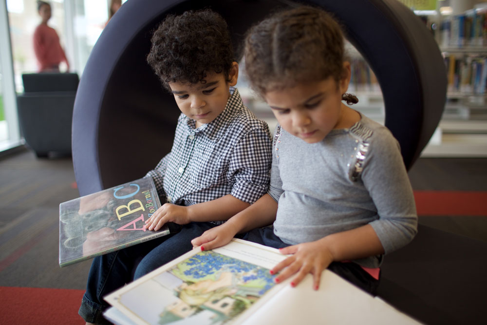 CRPL-brother-sister-young-readers
