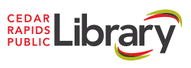 CRPL Website - Cedar Rapids Public Library