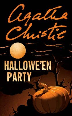 christiehalloweenparty
