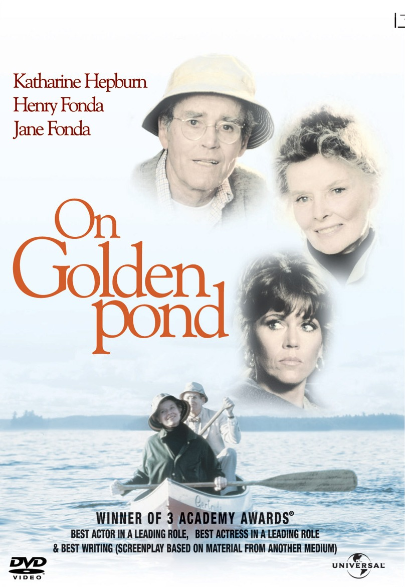 On-Golden-Pond-DVD-Inlay1
