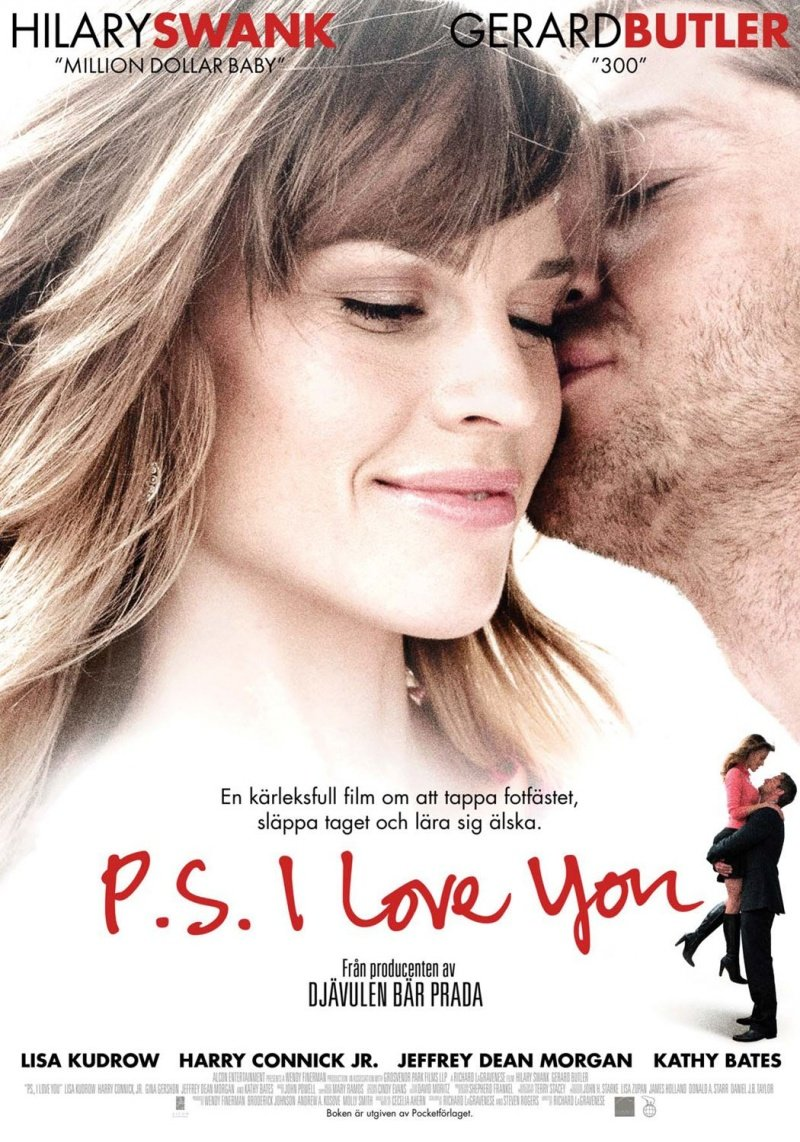 p.s._i_love_you_2007_1105_poster