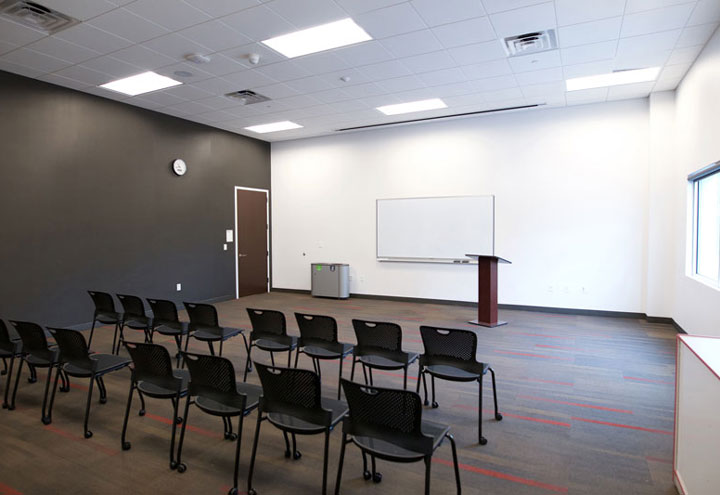 CRPL-Ladd-conference-room