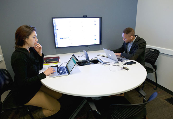 tech-conference-room