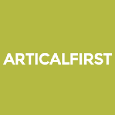 ArticleFirst