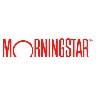 Morningstar Investment Reseach Center