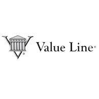 Value Line remote