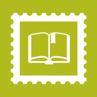 CRPL-books-by-mail