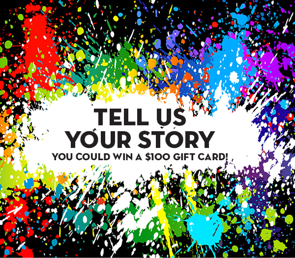 tell-us-your-story-image