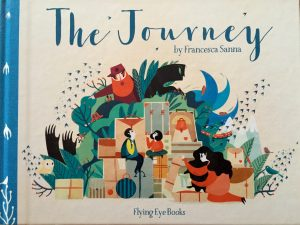 the-journey-pic