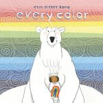 everycolor