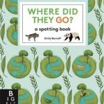 where-did-they-go