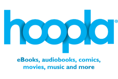 All the Hoopla! Music Picks