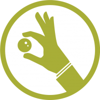 foundation donation icon-08