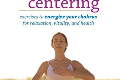 Practical Centering